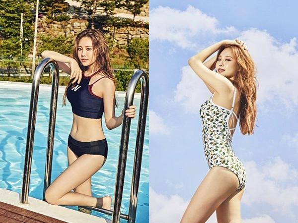 sao-han-30-5-yura-khoe-body-chun-soo-young-mac-ao-xuyen-thau-goi-cam