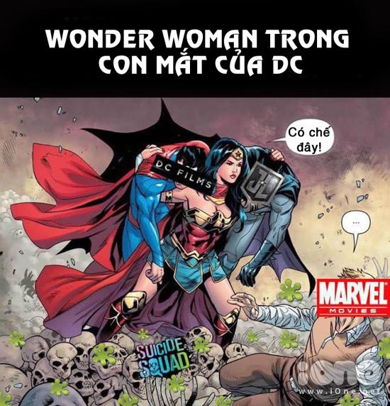 vi-qua-dep-wonder-woman-co-the-cuu-loat-phim-sieu-anh-hung-3