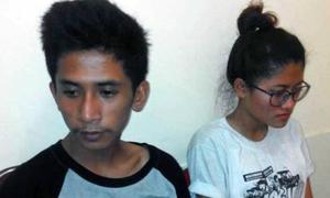 Bài học đắt giá cho cô gái gặp bạn trai mới quen qua Facebook