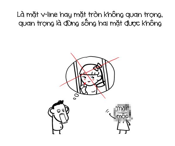 cuoi-te-ghe-31-5-chi-hap-thu-anh-nang-thoi-cung-beo-5