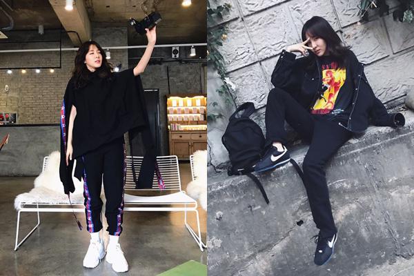 sao-han-31-5-seo-hyun-mat-tron-baby-ji-yeon-khoe-tao-hinh-dep-trai-4