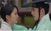 drama-co-nang-ngo-ngao-ban-co-trang-bi-che-tham-te-7