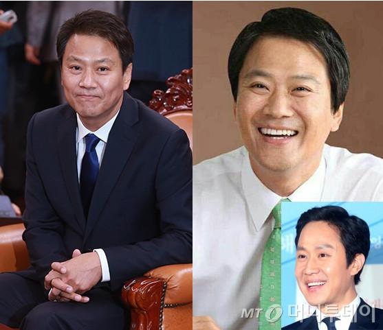 bo-sau-gom-toan-my-nam-xuat-chung-cua-tan-tong-thong-han-quoc-7