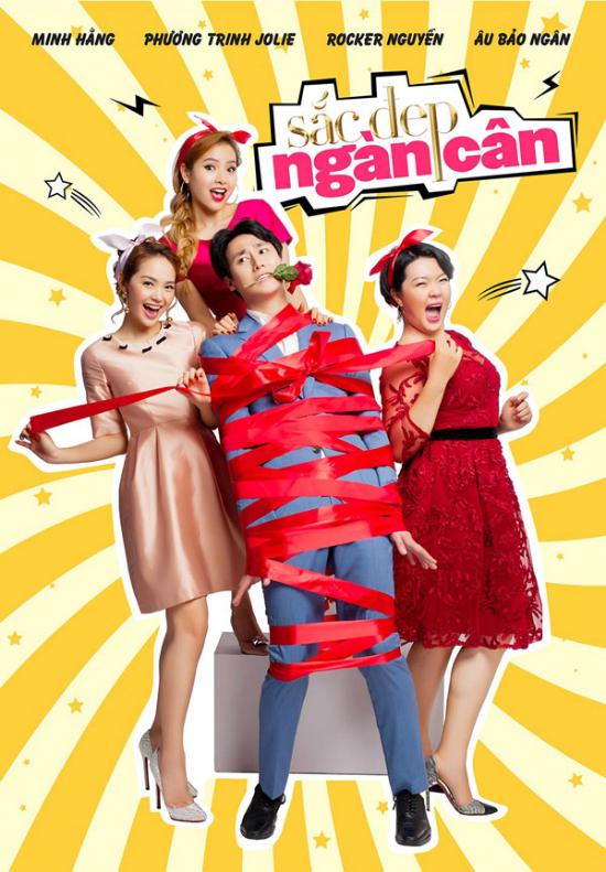 sac-dep-ngan-can-ban-viet-giong-ban-han-den-tung-chi-tiet-6