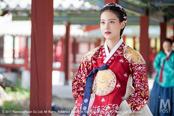 drama-co-nang-ngo-ngao-ban-co-trang-bi-che-tham-te-4