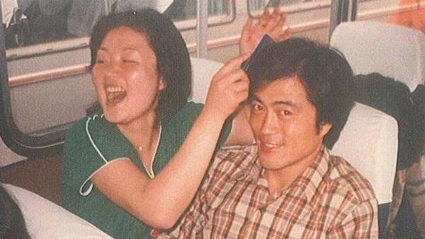 bo-sau-gom-toan-my-nam-xuat-chung-cua-tan-tong-thong-han-quoc-2