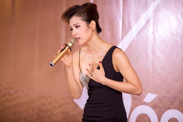 phuong-trinh-jolie-toi-va-minh-hang-khong-than-nhung-khong-co-chuyen-ghet-nhau-1