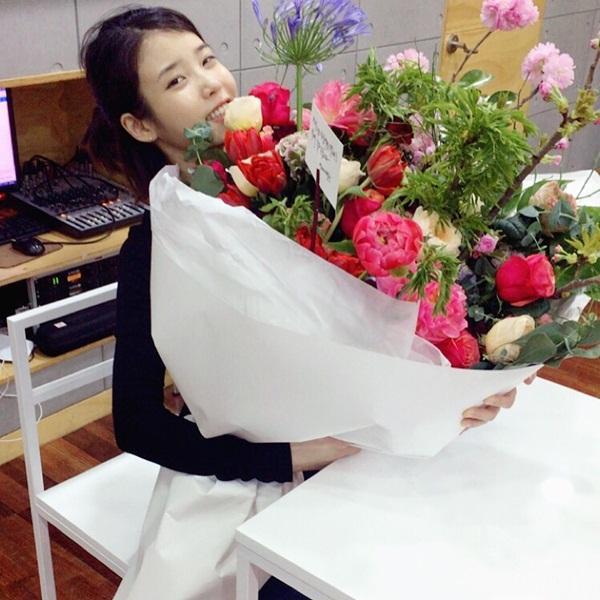 sao-han-1-6-tae-yeon-de-toc-xi-tin-van-ngau-ji-chang-wook-mat-nai-to-3