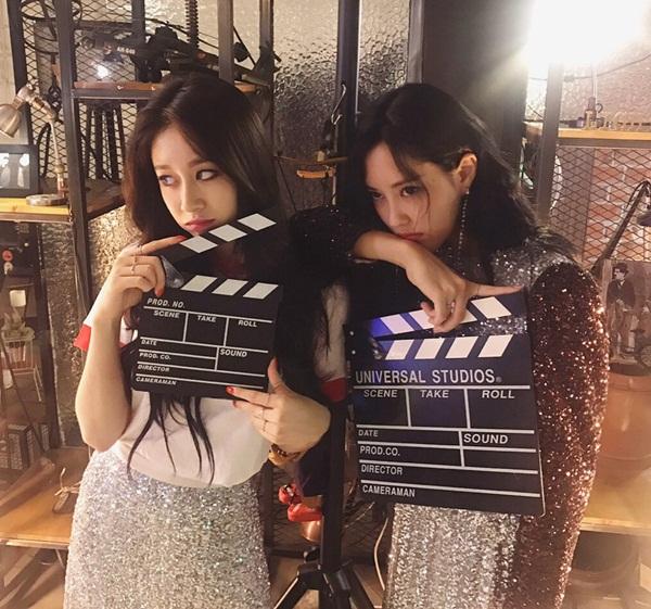 sao-han-1-6-tae-yeon-de-toc-xi-tin-van-ngau-ji-chang-wook-mat-nai-to-2