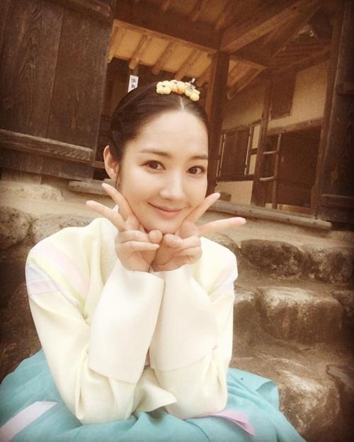sao-han-1-6-tae-yeon-de-toc-xi-tin-van-ngau-ji-chang-wook-mat-nai-to-6