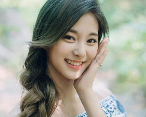 13-idol-han-xinh-dep-gay-thuong-nho-sinh-nam-1999