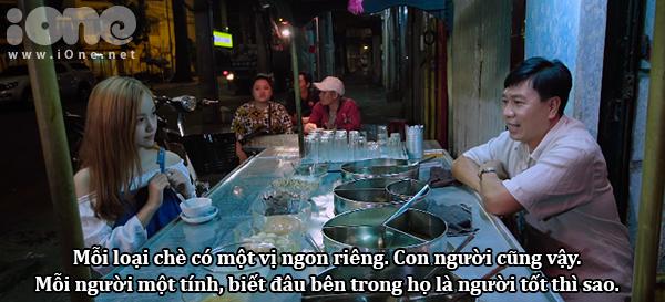 5-series-phim-hoc-duong-phat-tren-youtube-cuc-hut-fan-viet-2