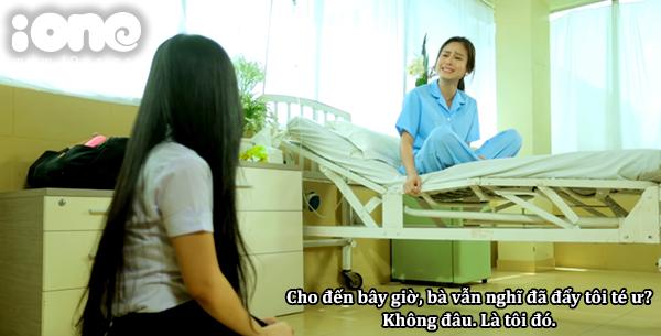 5-series-phim-hoc-duong-phat-tren-youtube-cuc-hut-fan-viet-3