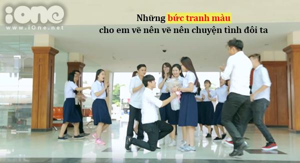 5-series-phim-hoc-duong-phat-tren-youtube-cuc-hut-fan-viet-5