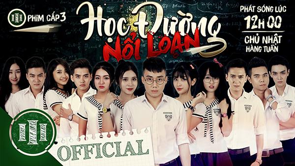 5-series-phim-hoc-duong-phat-tren-youtube-cuc-hut-fan-viet-8