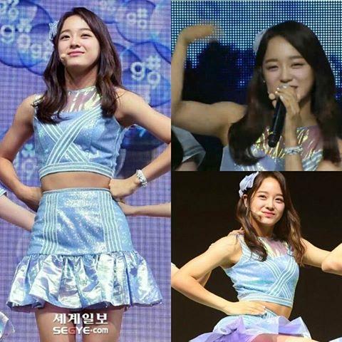 4-my-nhan-han-mat-ro-xinh-nhung-hinh-the-co-bap-nhu-dan-ong-1