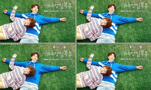Quiz: Mắt cú vọ tìm điểm khác biệt trên poster phim Hàn