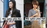 nhung-diem-khac-biet-cua-sao-viet-va-sao-han-khi-chon-do-di-tiec-6