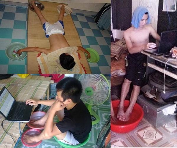 nhung-chieu-chong-nong-nang-tren-40-do-sang-tao-khong-ngo-5