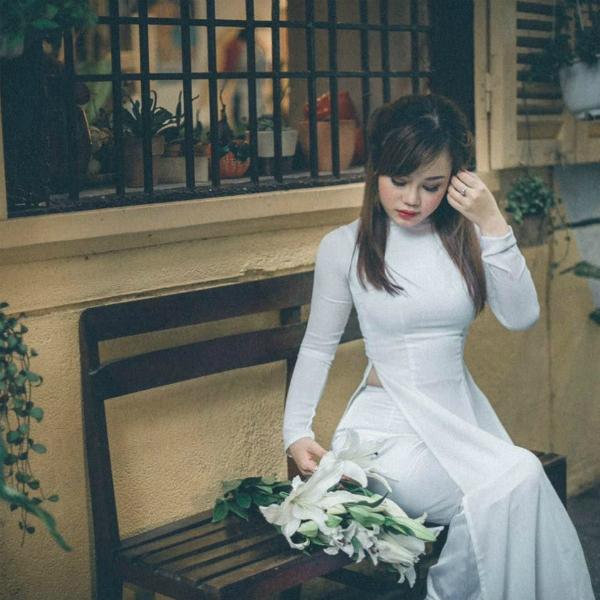 co-gai-sinh-nam-1994-dang-status-ken-chong-co-nha-xe-khong-yeu-sinh-ly-o-thanh-pho-lon-page-3