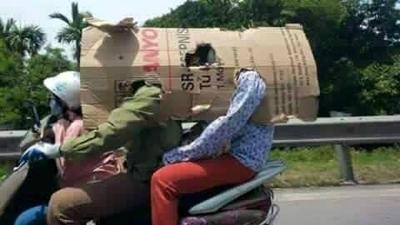 nhung-chieu-chong-nong-nang-tren-40-do-sang-tao-khong-ngo-1