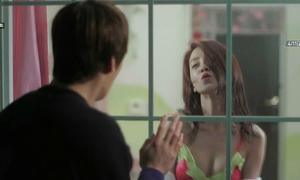 12 chòm sao ứng với biểu cảm nào của 'nữ thần may mắn Running Man' Song Ji Hyo?
