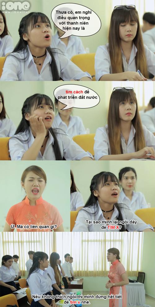lop-hoc-ba-dao-3-nghi-he-nhung-van-hoc-sap-mat-luon-3
