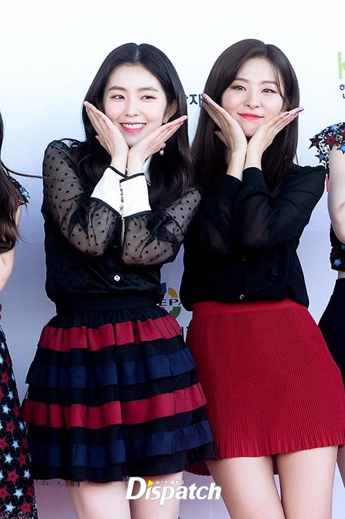 loat-than-tuong-kpop-lam-sang-bung-tham-do-dream-concert-1