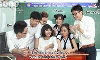 lop-hoc-ba-dao-3-nghi-he-nhung-van-hoc-sap-mat-luon-5