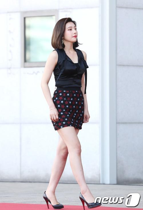 loat-than-tuong-kpop-lam-sang-bung-tham-do-dream-concert-2