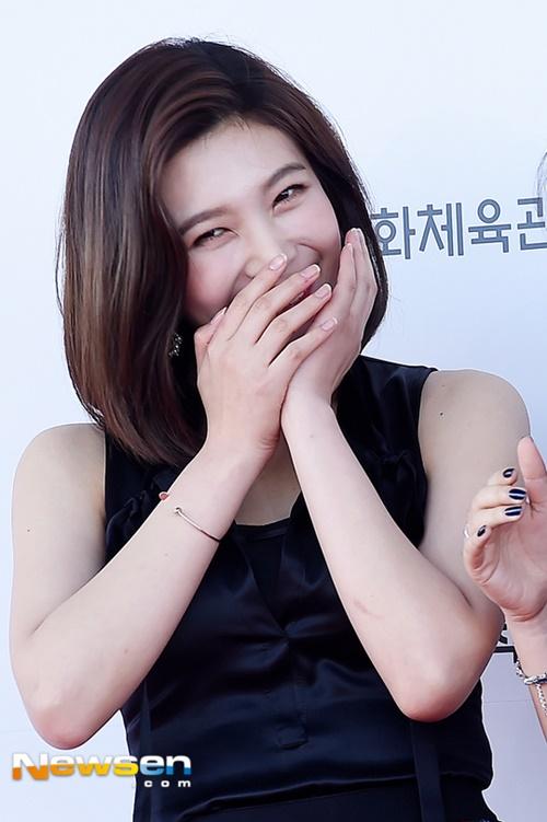 loat-than-tuong-kpop-lam-sang-bung-tham-do-dream-concert-3
