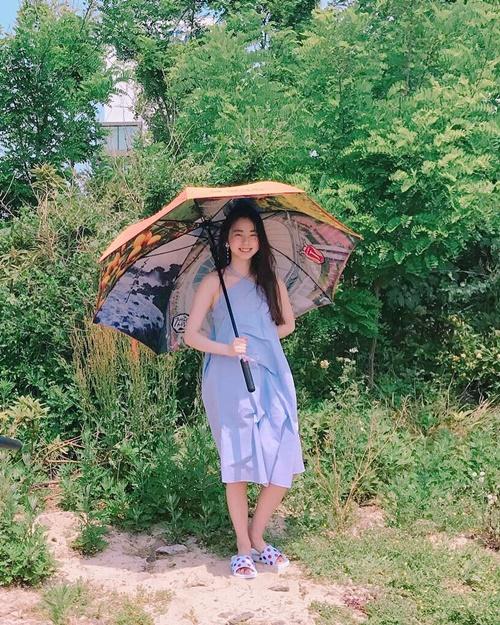 sao-han-4-6-tae-yeon-xinh-mien-che-hee-chul-hoa-hoc-sinh-mau-giao-2