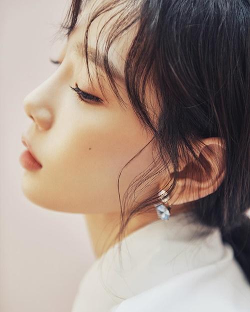 sao-han-4-6-tae-yeon-xinh-mien-che-hee-chul-hoa-hoc-sinh-mau-giao