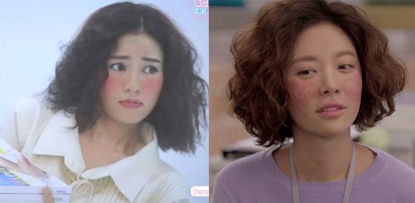 nhung-diem-khac-giua-she-was-pretty-ban-viet-va-han