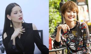 Những điểm khác giữa 'She Was Pretty' bản Việt và Hàn