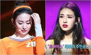 5 idol nữ Kpop bị gạ tình, phải ăn lén trong nhà tắm thời thực tập sinh