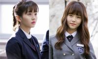 thanh-vien-gugudan-thay-the-kim-yoo-jung-lam-nu-chinh-school-2017-3