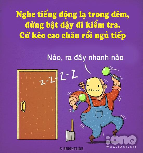 cm-nang-giup-ban-song-sot-trong-cac-bo-phim-kinh-di