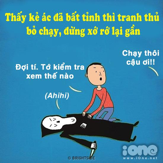 cm-nang-giup-ban-song-sot-trong-cac-bo-phim-kinh-di-9