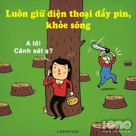 cm-nang-giup-ban-song-sot-trong-cac-bo-phim-kinh-di-10