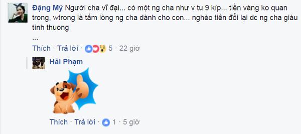 cha-ngheo-mang-nhieu-coc-tien-le-mua-vang-lam-cua-hoi-mon-cho-con-gai-3