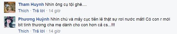 cha-ngheo-mang-nhieu-coc-tien-le-mua-vang-lam-cua-hoi-mon-cho-con-gai-1