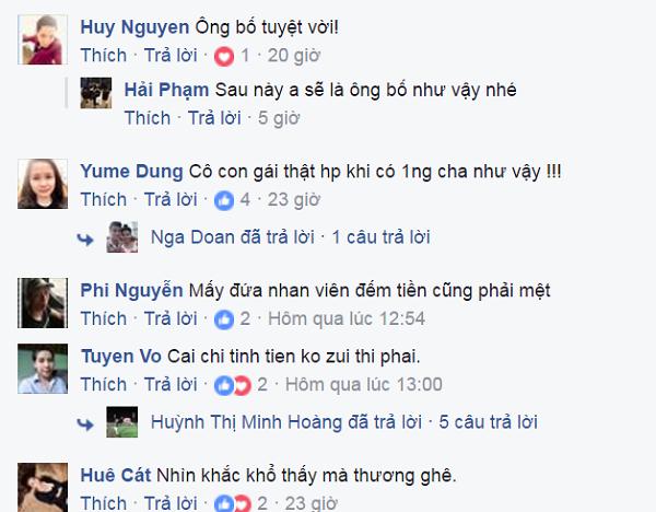 cha-ngheo-mang-nhieu-coc-tien-le-mua-vang-lam-cua-hoi-mon-cho-con-gai-2