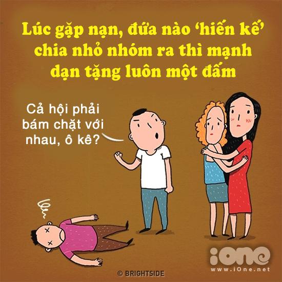 cm-nang-giup-ban-song-sot-trong-cac-bo-phim-kinh-di-1