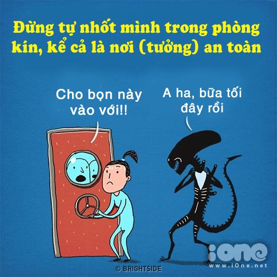 cm-nang-giup-ban-song-sot-trong-cac-bo-phim-kinh-di-4