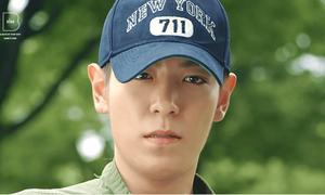 Cảnh sát tiết lộ lý do khiến T.O.P bất tỉnh trong thời gian dài