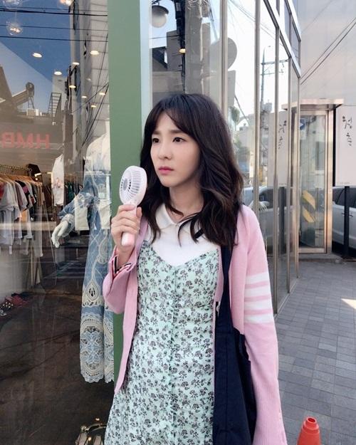 sao-han-6-6-park-seo-joon-khoe-co-bap-dara-mac-am-ap-giua-he-1