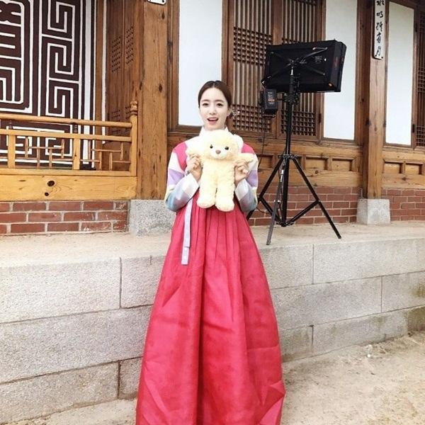 sao-han-6-6-park-seo-joon-khoe-co-bap-dara-mac-am-ap-giua-he-6