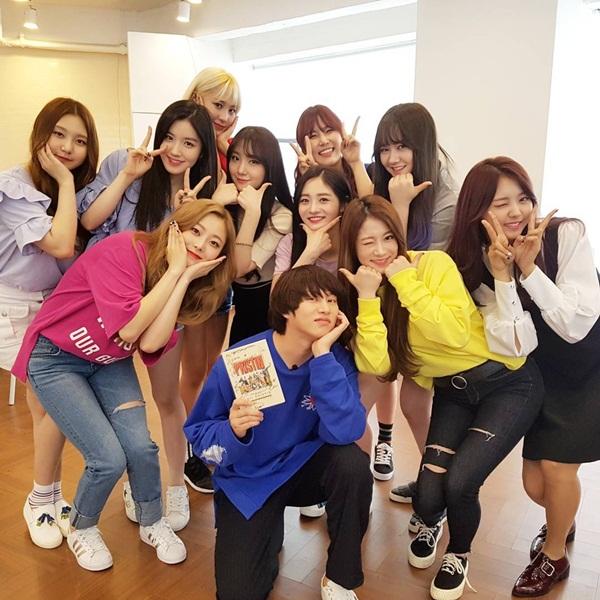 sao-han-6-6-park-seo-joon-khoe-co-bap-dara-mac-am-ap-giua-he-7