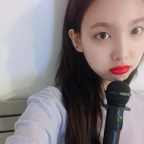 sao-han-6-6-park-seo-joon-khoe-co-bap-dara-mac-am-ap-giua-he-2